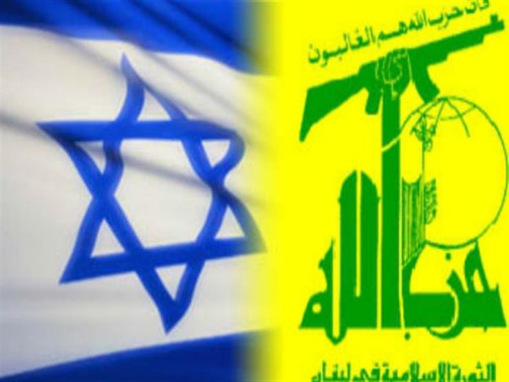 باحث أمريكي لأوغاريت بوست إسرائيل لن تتورط في حرب استنزاف مع حزب
